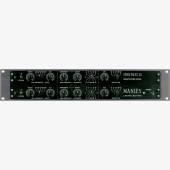 MANLEY EQP-1A Pultec Stereo