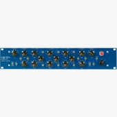TUBE TECH EQ 1A