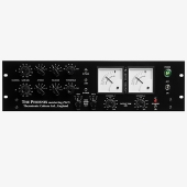THERMIONIC CULTURE PHOENIX MASTERING