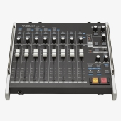 TASCAM RC-F 82