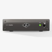 UAD 2 SATELLITE QUAD USB
