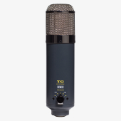 CHANDLER TG MICROPHONE