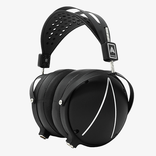 Angebot AUDEZE LCD 2 CLASSIC Closed